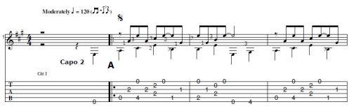 guitarsample1